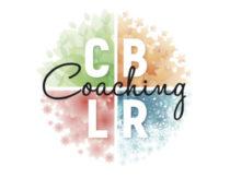Coaching de performance managériale et transition professionnelle