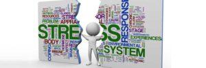 Prévention et gestion du stress