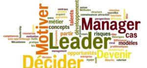 Leadership de soi, le remède...